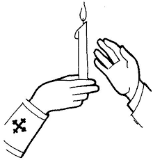 service of light clipart.png