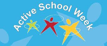 active schools week.jpg