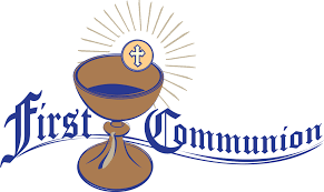 First Holy Communion picture.clip art.png