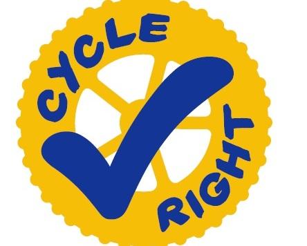 cycle+right+logo.jpg