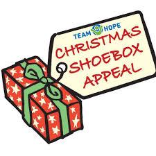 team hope shoebox appeal.jpg
