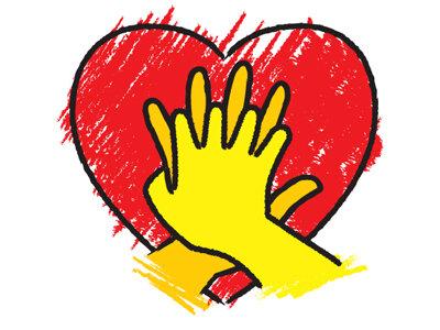 restart a heart 2.jpg