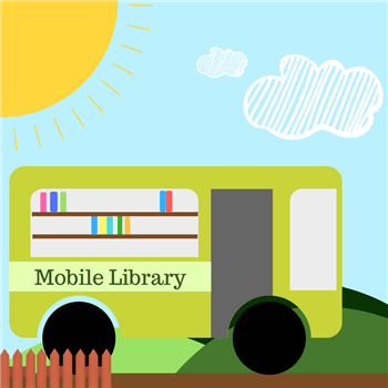 mobile library bus.png