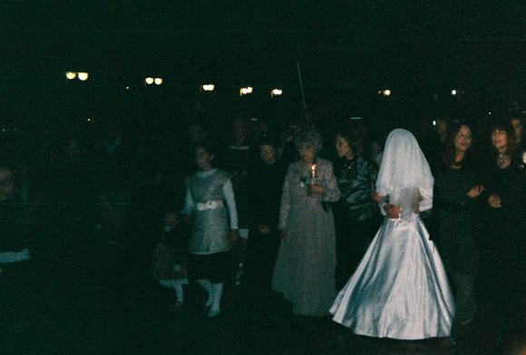 3.12.12 - wedding