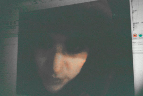 20.12.12 - skype