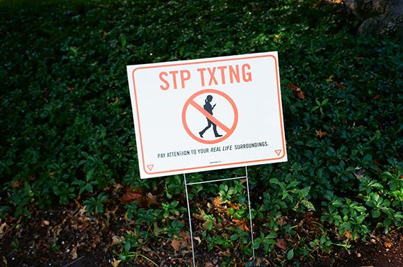 7.10.16 - STOP TXTNG