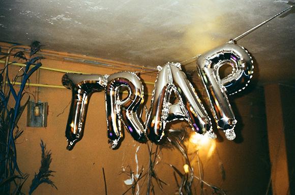 24.11.17 - TRAP