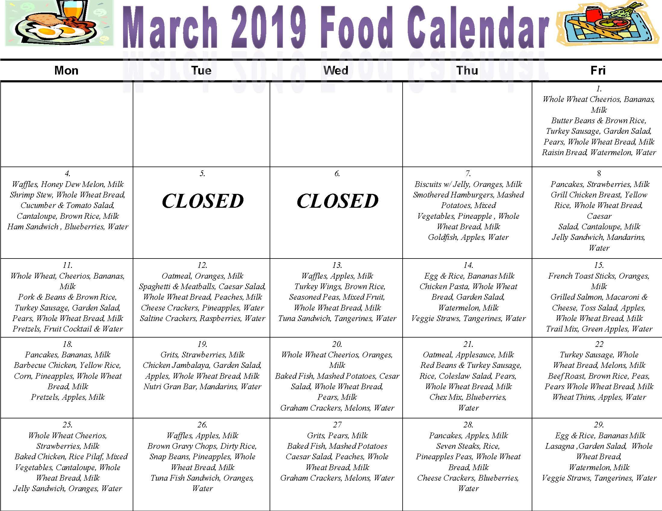 March2019NewsletterandCalendarsHiggins_Page_3.jpg