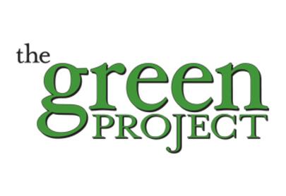 fq_com_list_thegreen-projectlogo.jpg