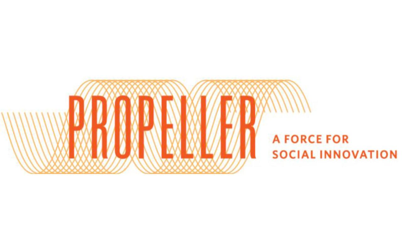 PropellerLogo_300.jpg