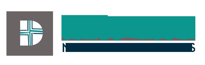 dsm-logo-horizontal-navy.png