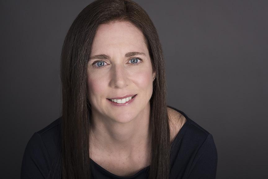 Kelsey Envik