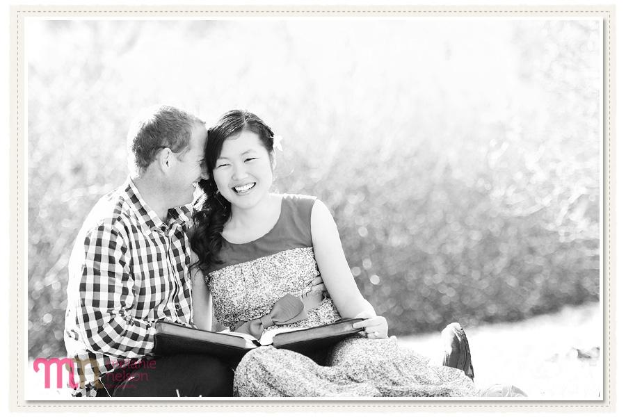 Adelaide Engagement Photography 1