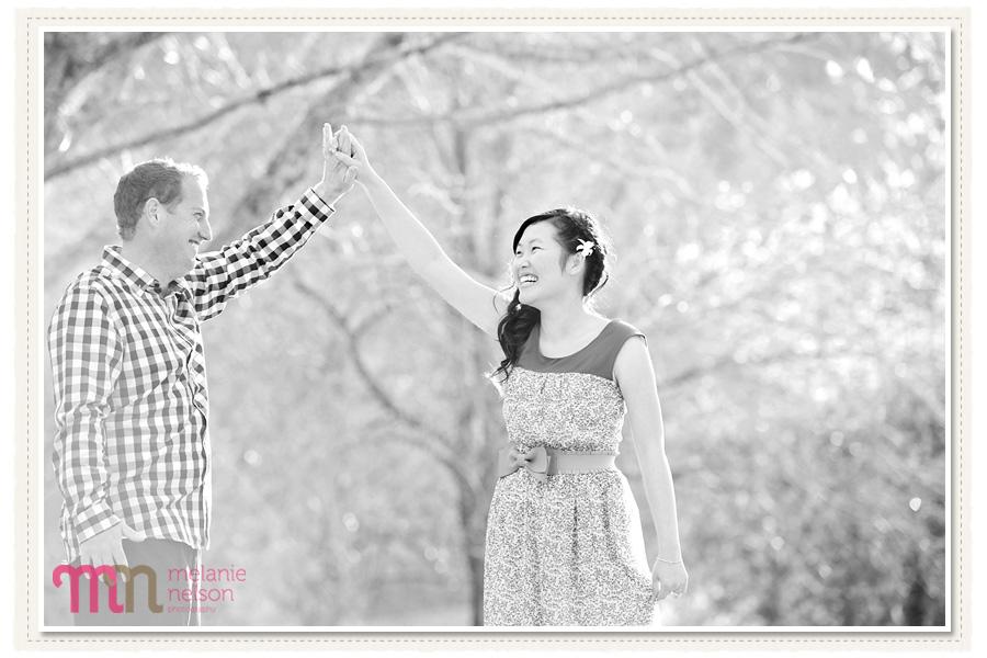 Adelaide-Engagement-Photography-10.jpg