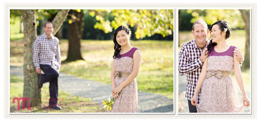Adelaide-Engagement-Photography-11.jpg