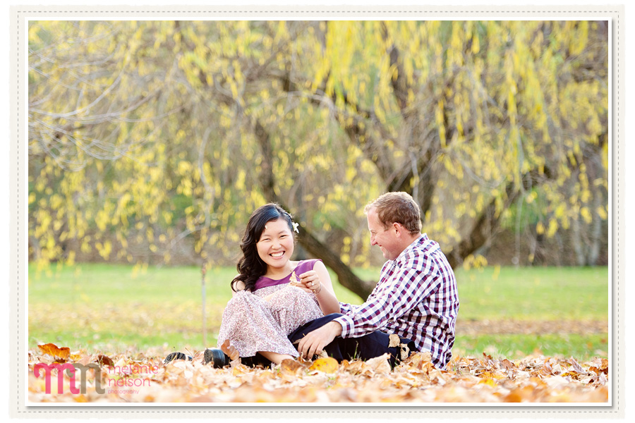Adelaide-Engagement-Photography-13.jpg