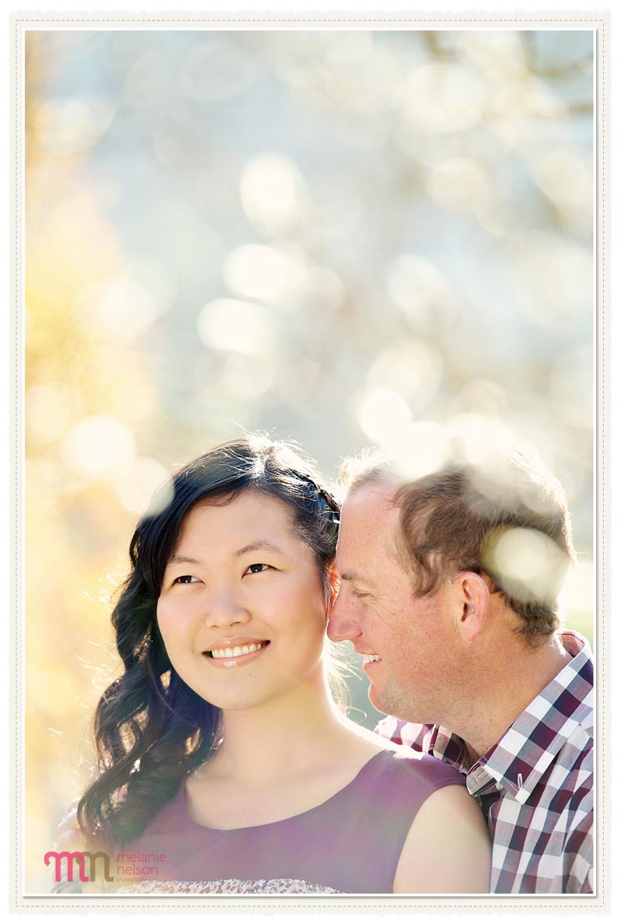 Adelaide Engagement Photography 3