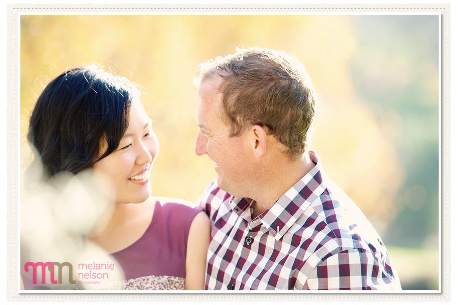 Adelaide-Engagement-Photography-4.jpg