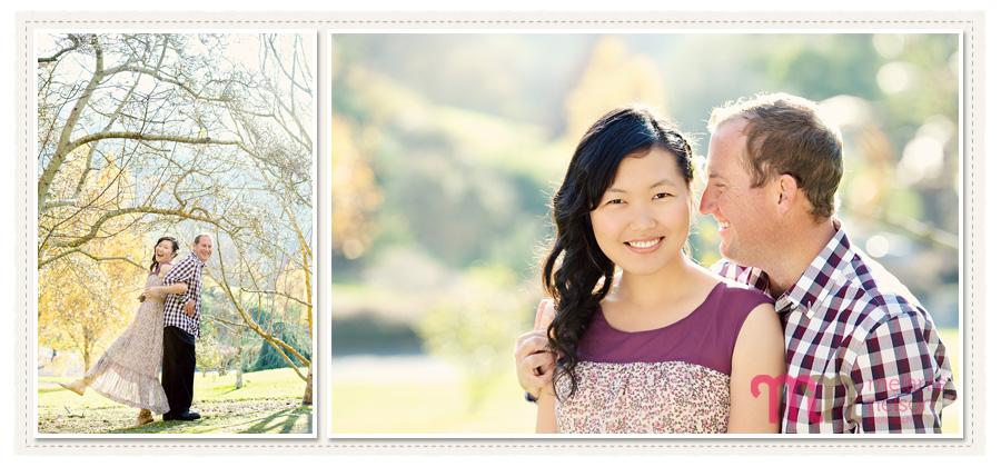 Adelaide-Engagement-Photography-5.jpg