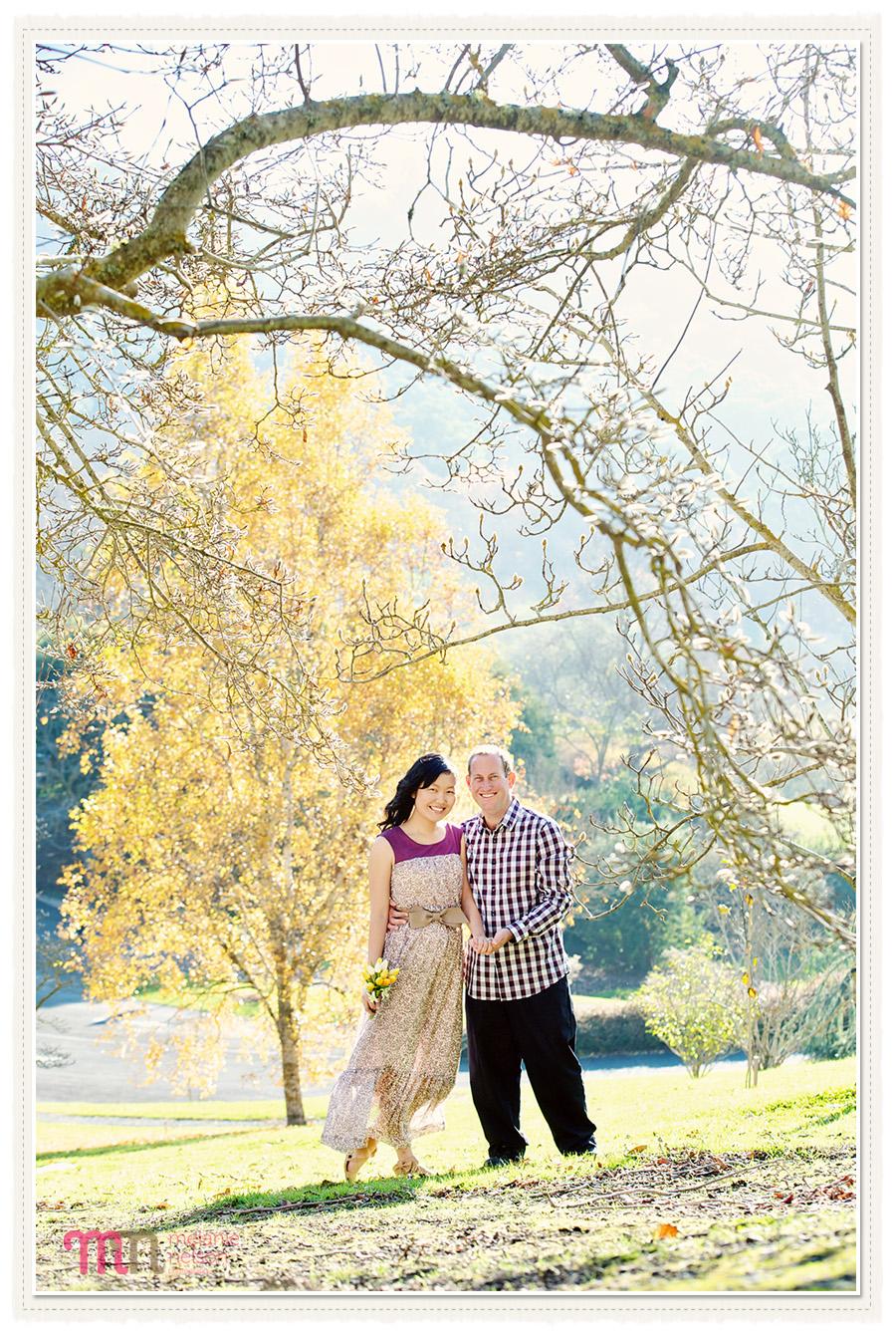 Adelaide-Engagement-Photography-6.jpg