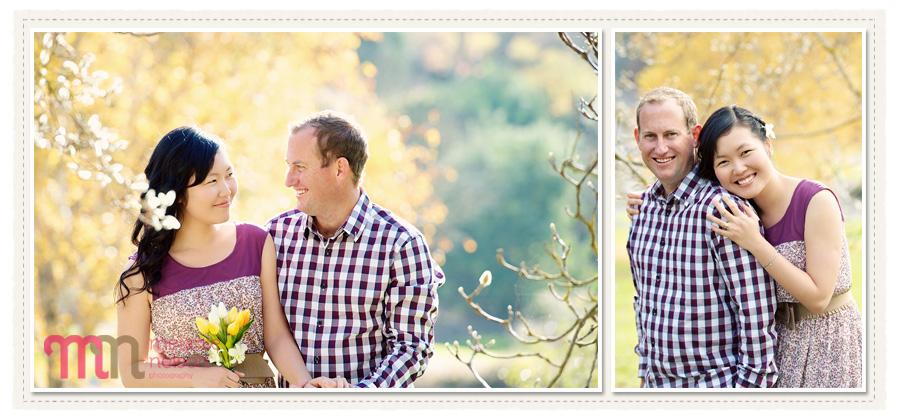 Adelaide-Engagement-Photography-7.jpg