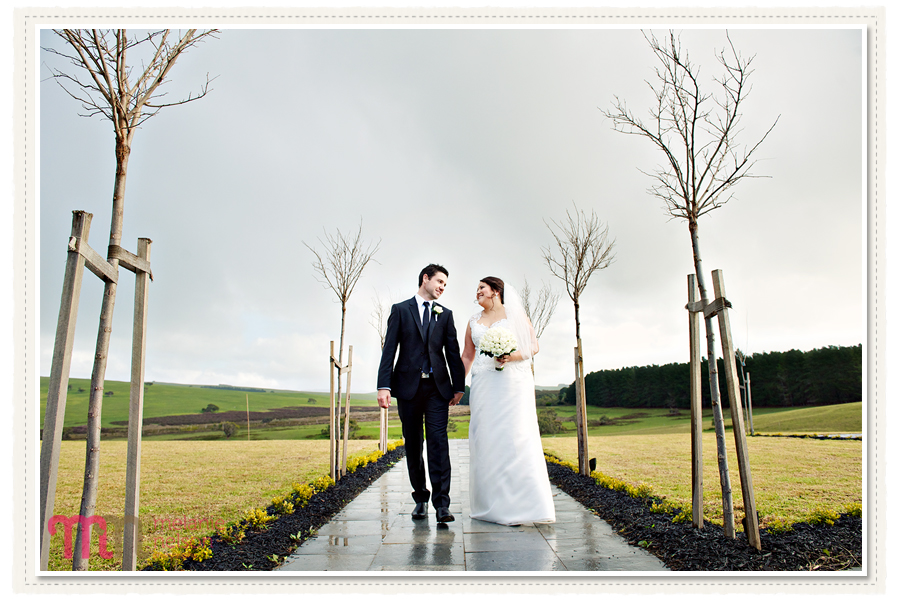 Adelaide Wedding Photography 28