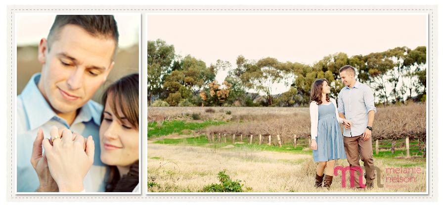 Adelaide Engagement and Wedding Photography