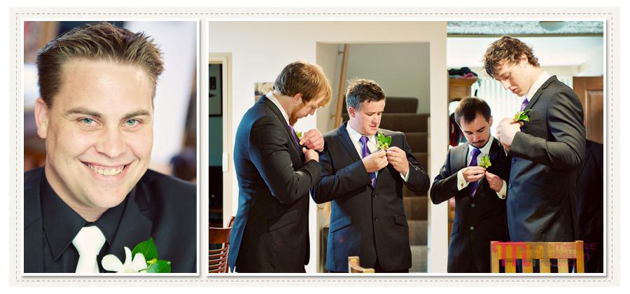 Wedding Photography 02