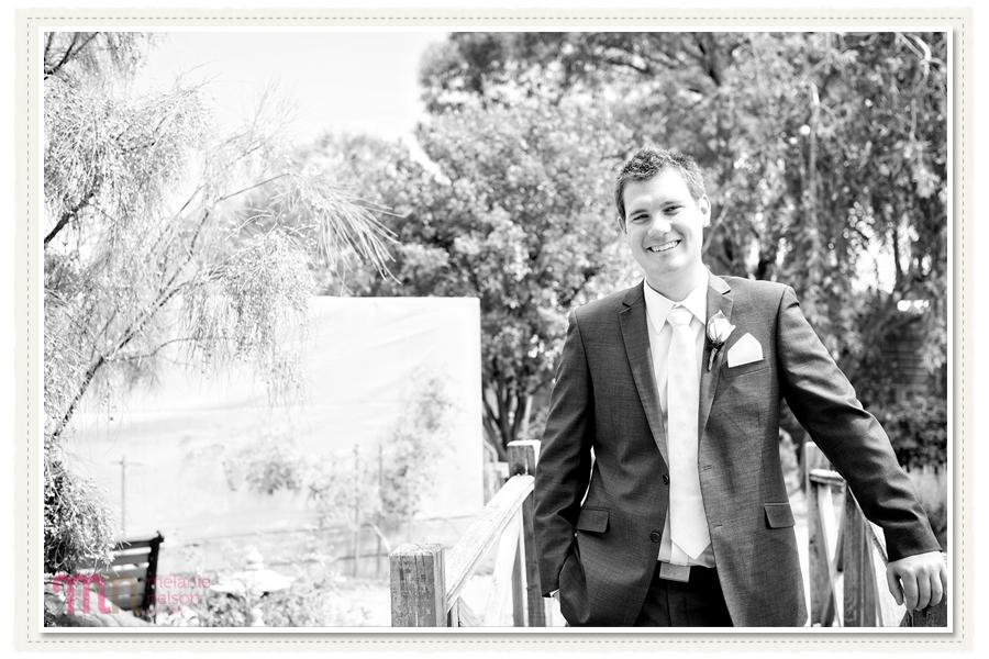 AdelaidePhotography11.jpg
