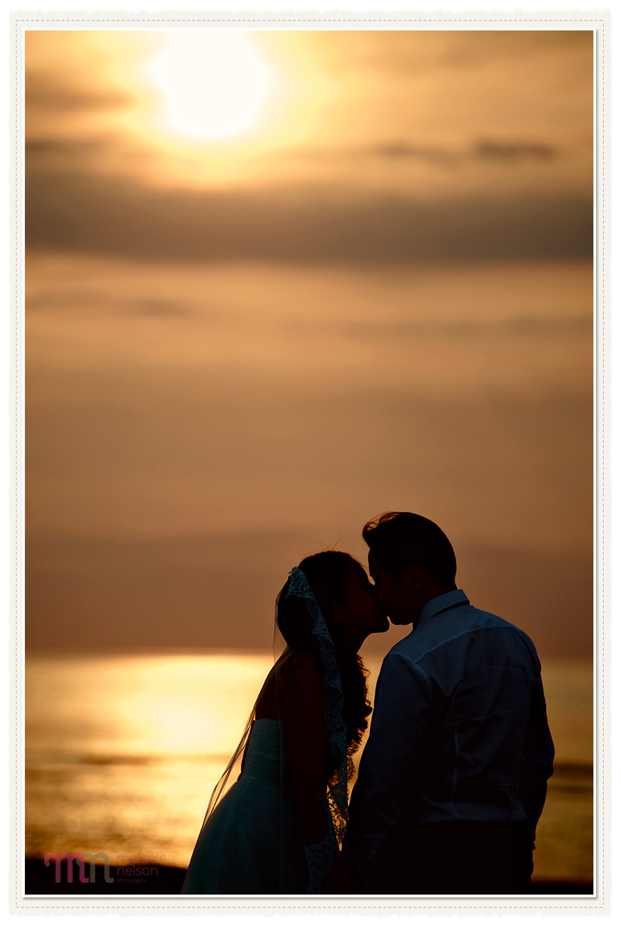 Adelaide-Pre-Wedding-Shoot-20.jpg