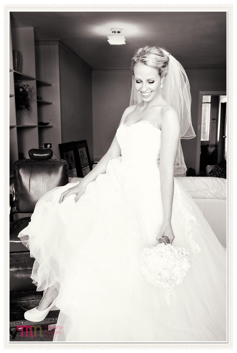 Adelaide-wedding-photographer-05.jpg