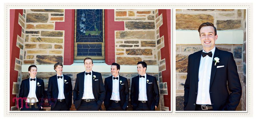 Adelaide-wedding-photographer-09.jpg