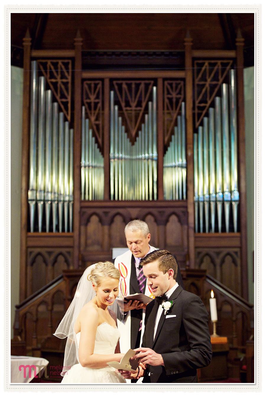 Adelaide-wedding-photographer-12.jpg
