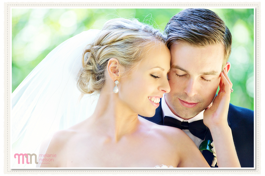 Adelaide-wedding-photographer-15.jpg