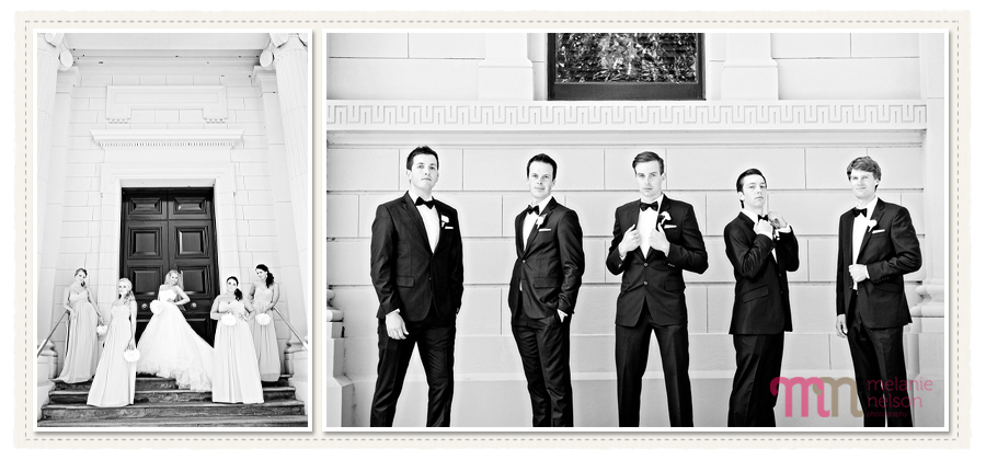 Adelaide-wedding-photographer-16.jpg