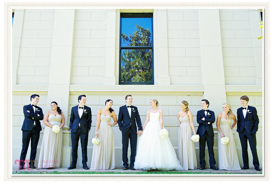 Adelaide-wedding-photographer-18.jpg