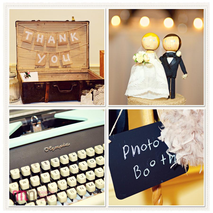 Adelaide-wedding-photographer-21.jpg
