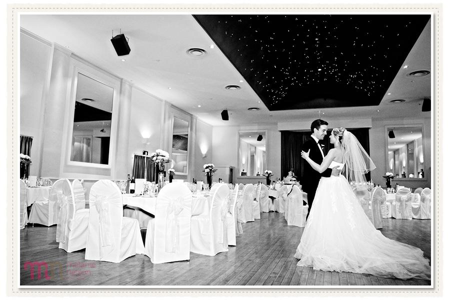 Adelaide-wedding-photographer-24.jpg