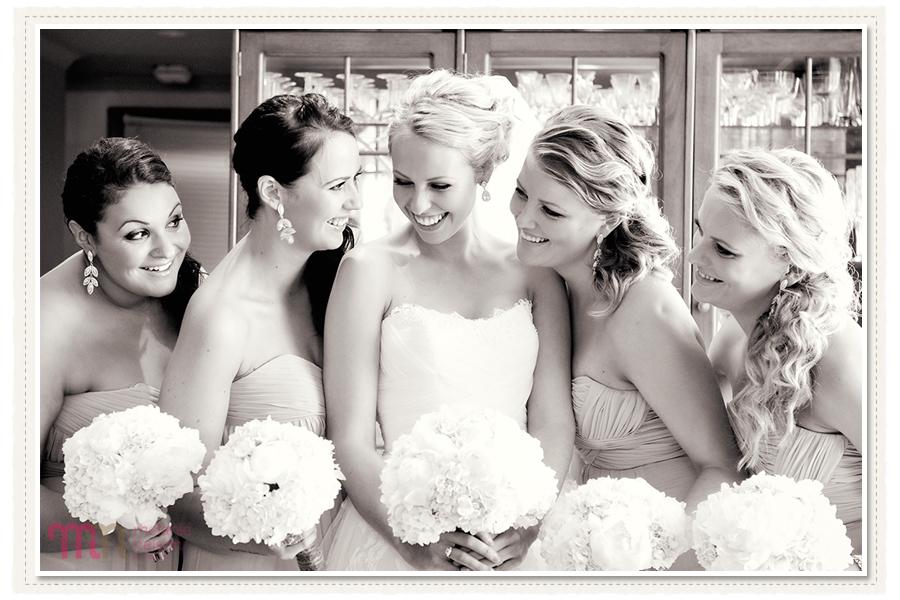 Adelaide wedding photographer 25