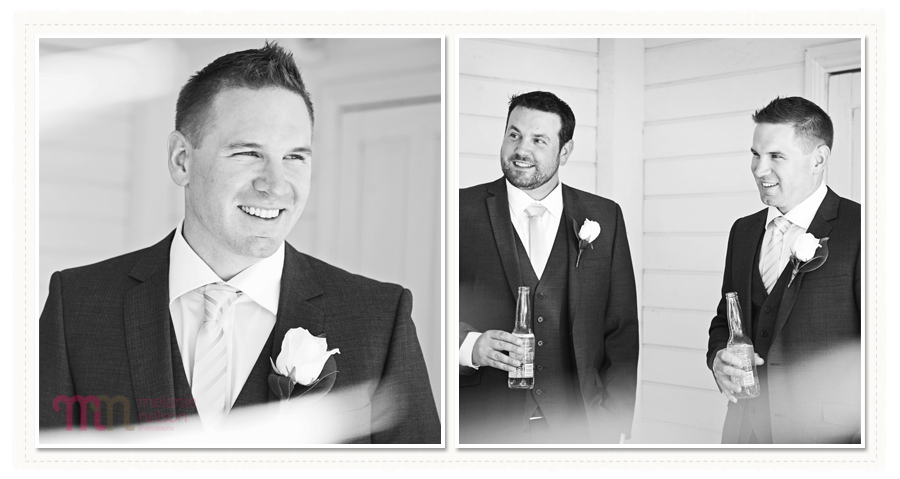 Port Elliot Adelaide Wedding Photography