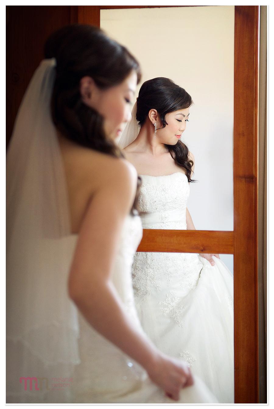 Coriole-Winery-Wedding-117.jpg