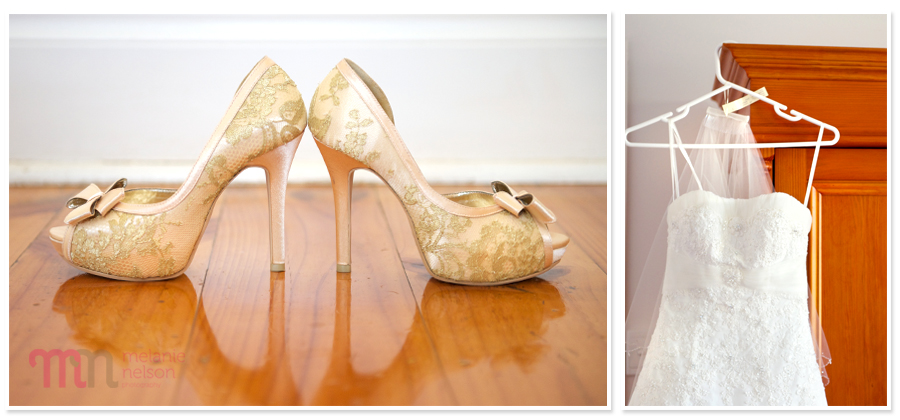 Coriole-Winery-Wedding-118.jpg