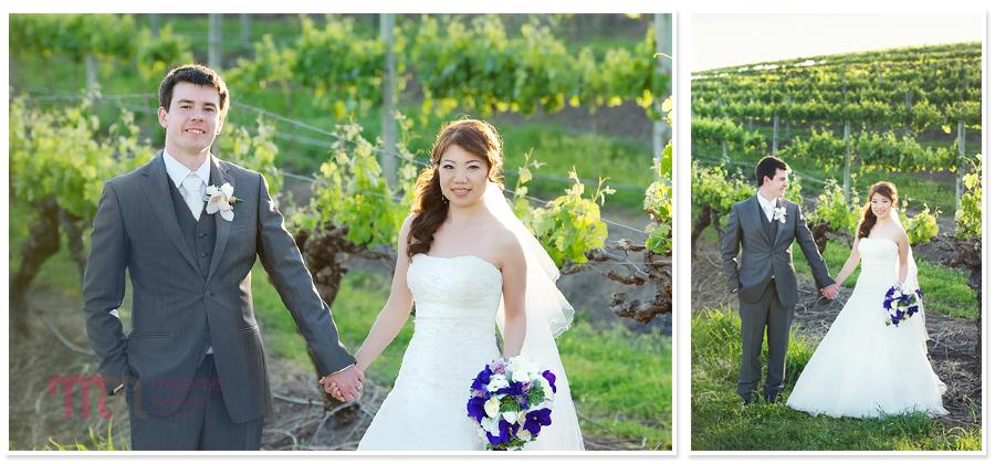 Coriole-Winery-Wedding-123.jpg