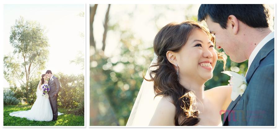 Coriole-Winery-Wedding-124.jpg