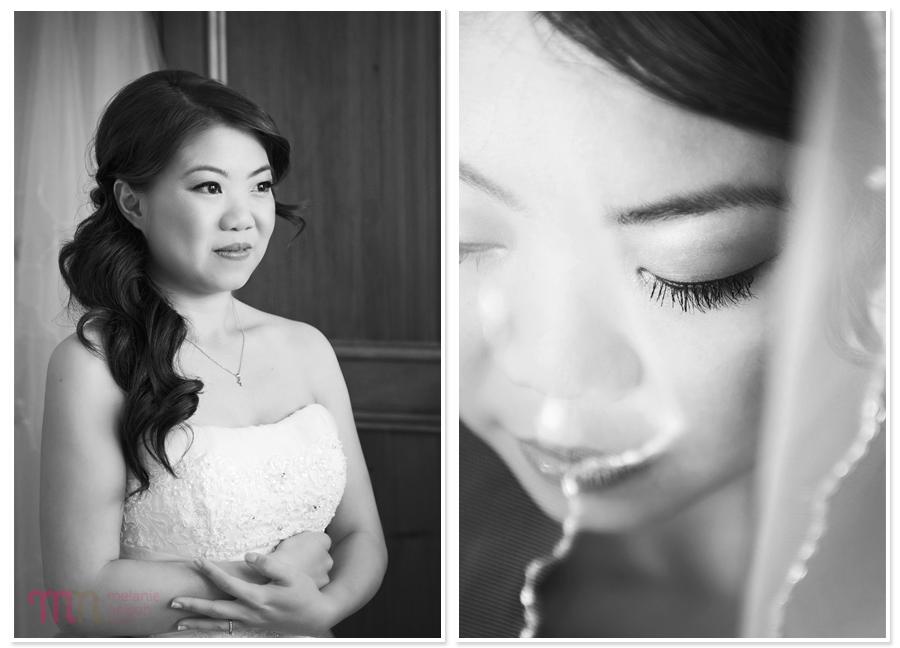 Coriole-Winery-Wedding-125.jpg
