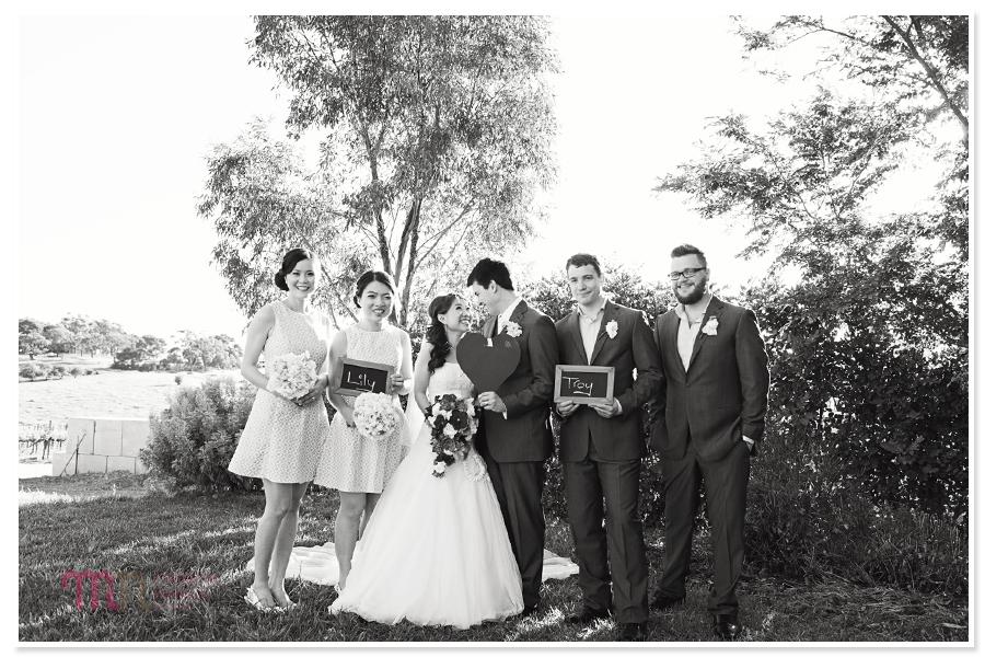 Coriole-Winery-Wedding-1254.jpg
