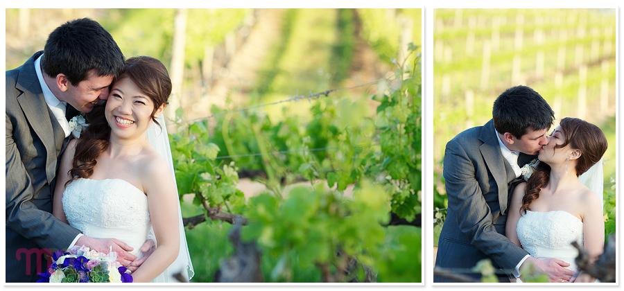 Coriole-Winery-Wedding-128.jpg