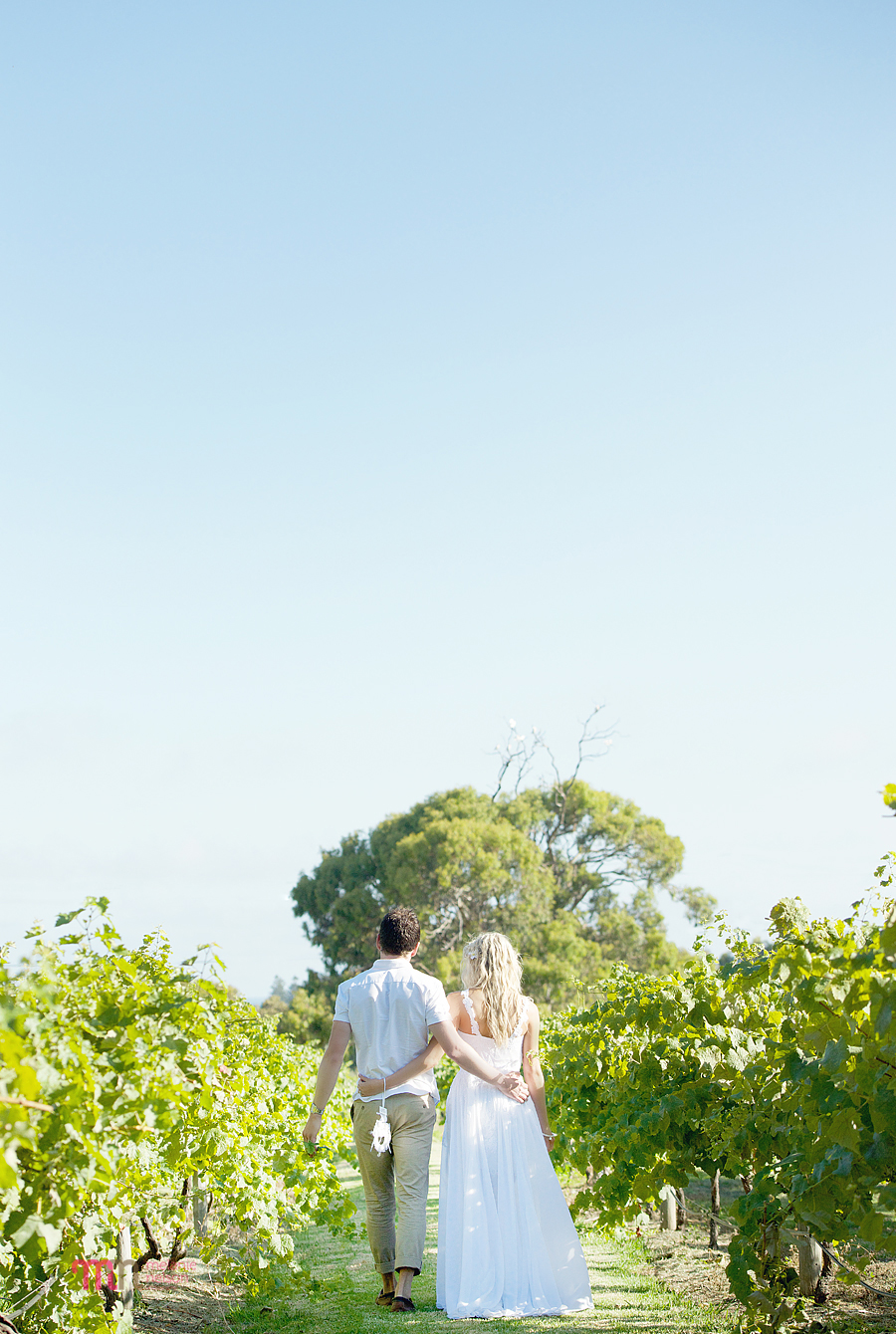 waverley-estate-wedding17