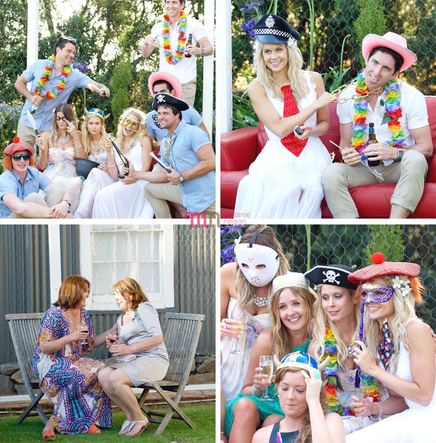 waverley estate wedding21