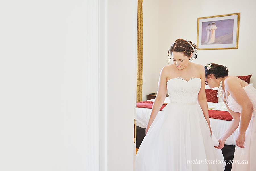 adelaide wedding photography 02